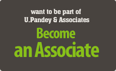 Become An Associates
