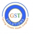 http://www.gstsolutions.co.in